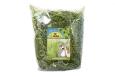JR Farm Frisches Wiesengräserheu mit Timothygras 300 g