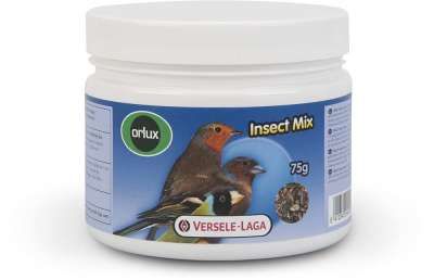 Versele Laga Orlux Insect Mix 75 g