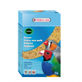 Versele Laga Orlux Eggfood Dry Tropical Finches 1 kg Halvat