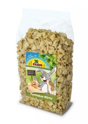 JR Farm Pastinaken - Würfel  125 g