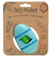 BeCo Pets Beco Pocket