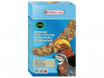 Orlux Breeding Food Pheasants & Quail  1 kg fra Versele Laga køb online