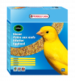 Products often bought together with Versele Laga Orlux Eggfood Dry Canaries