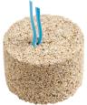 Produkterne købes ofte sammen med Versele Laga Orlux Mineral Bloc Mini