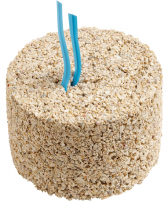 Versele Laga Orlux  Mineral Bloc Mini 70 g