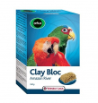 Orlux Clay Bloc Amazon River 550 g Versele Lagainilta