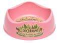Dog Bowl, ø26 cm BeCo Pets Lyserød