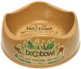 BeCo Pets Dog Bowl, ø26 cm Lysebrun billige