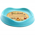 BeCo Pets Cat bowl Aqua
