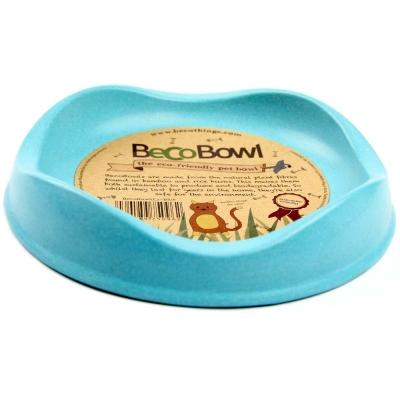 BeCo Pets Ciotola per Gatti Aqua 250 ml