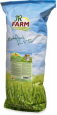 JR Farm Pea flakes  15 kg