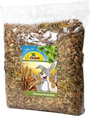 JR Farm Überstreu Farmfeeling 10 l