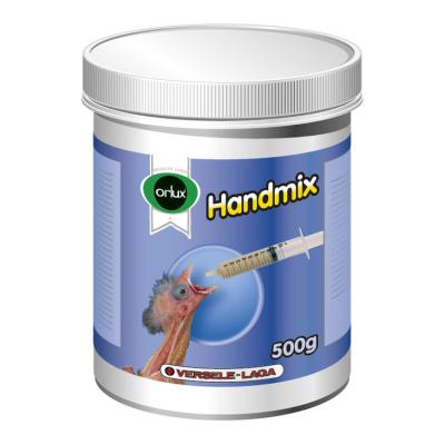 Versele Laga Orlux Handaufzuchtfutter Handmix 500 g