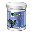 Orlux Nectar Versele Laga 700 g
