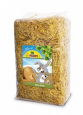 JR Farm Natural Straw 1 kg