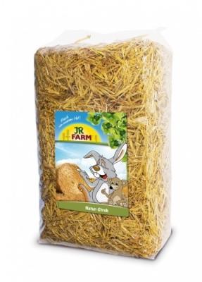 JR Farm Paglia Naturale 1 kg