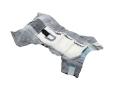 Artículos que se suelen comprar con Savic Comfort Nappy T1-T6