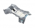 Savic Comfort Nappy T1-T6 34-50 cm
