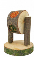 JR Farm Feeding play wheel 200 g
