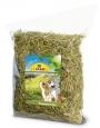 JR Farm  Bergwiesen - Heu  1.5 kg Geschäft