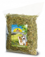 JR Farm Bergwiesen - Heu 1.5 kg