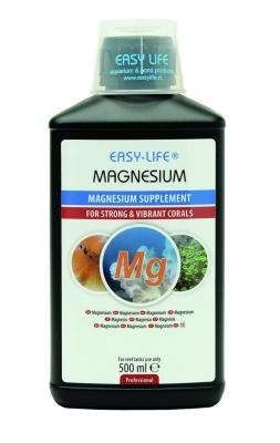 Easy-Life Magnesium 500 ml