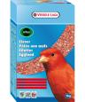 Artículos que se suelen comprar con Versele Laga Orlux Comida seca de huevos Roja