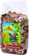 JR Farm Überstreu Nature - Feeling 500 g
