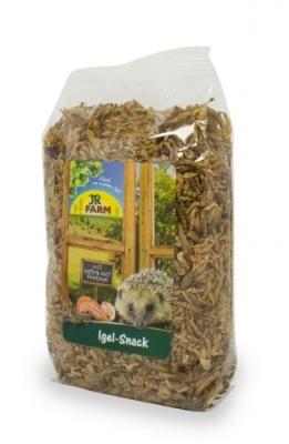 JR Farm Igel Snack 100 g