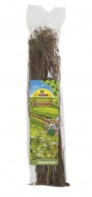 JR Farm Raccolta di Cumino  60 g