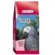 Versele Laga Graines à Germer pour perroquets 20 kg pas chères