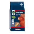 Versele Laga Orlux  Gold Patee Kanaries Rood 250 g goedkoop