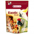 Versele Laga Papageien Exotic Fruit Mix 15 kg vorteilhaft
