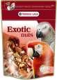 Exotic Nuts 15 kg de chez Versele Laga