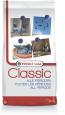 Versele Laga Classic 4 Saisons commandez des articles à des prix très intéressants