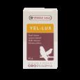 Yel-Lux pour Oiseaux Versele Laga 20 g