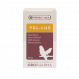 Versele Laga Oropharma Yel-Lux  200 g