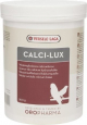 Calci-Lux  500 g by Oropharma buy online