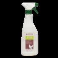 Jungle Shower 500 ml von Oropharma
