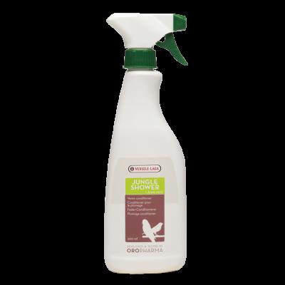 Oropharma Jungle Shower 500 ml