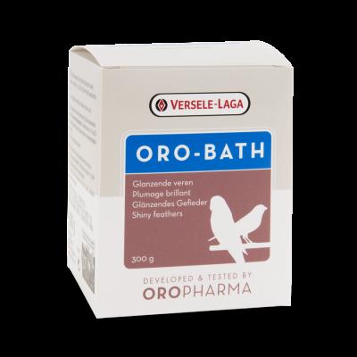 Oropharma Oro-Bath 300 g