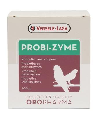 Versele Laga Oropharma Probi-Zyme 200 g