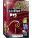 NutriBird P15 Original 10 kg von Versele Laga EAN 5410340220603