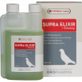 Oropharma Supra Elixir pour Pigeon Versele Laga 250 ml