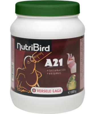 Versele Laga NutriBird A21 Babyvögel 800 g
