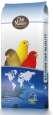 Deli Nature  77 Canaries colormix  20 kg verkkokauppa