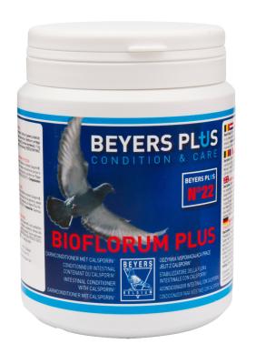 Beyers Belgium Bioflorum Plus 150 g