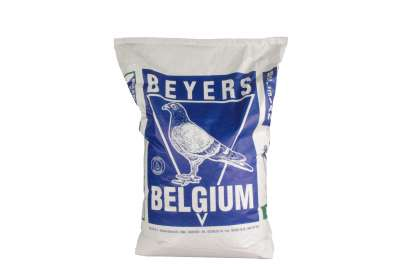 Beyers Belgium Superdiät Taubenfutter  25 kg