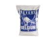 Mit Beyers Belgium Zucht Galaxy wird oft zusammen gekauft
