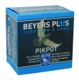 Olla para palomas Plus 5+1   de Beyers Belgium